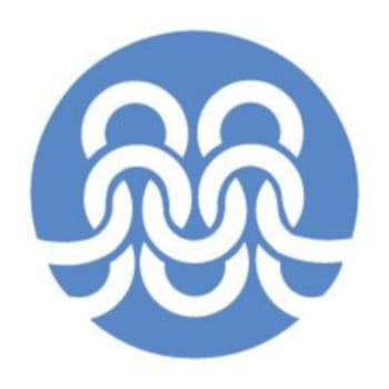 Berroco Logo