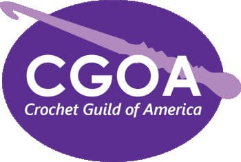 CGOA Now Logo