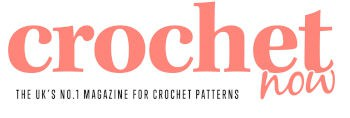 Crochet Now Logo