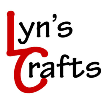 Lyns Craft Logo