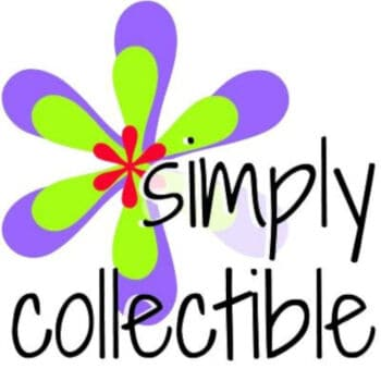 Simply Collectible Crochet Logo
