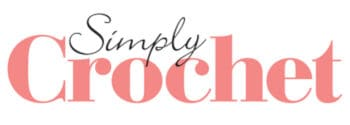 Simply Crochet Logo