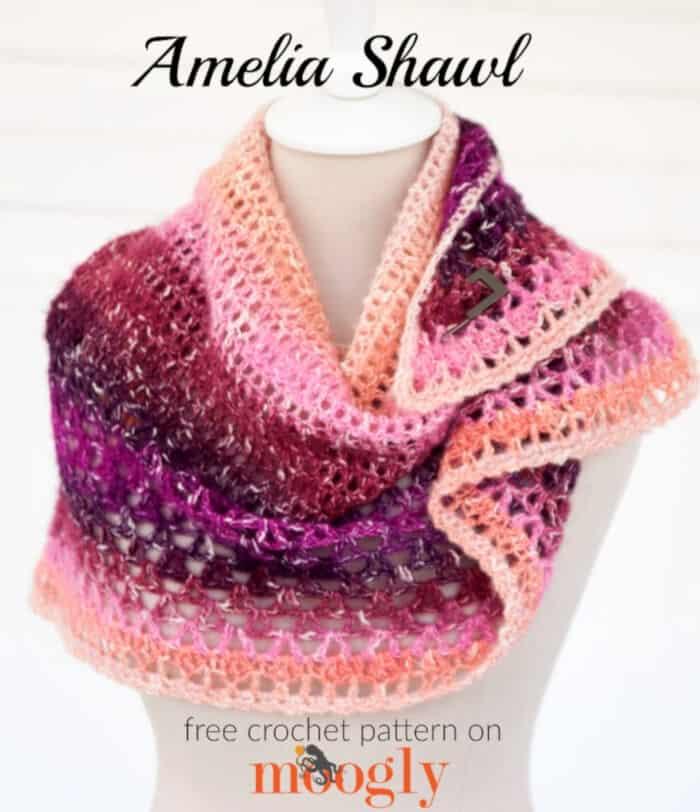 Amelia-Shawl-by-Moogly