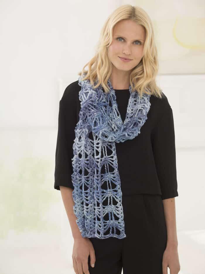 Anabelle-Glitter-Shawl-by-Lion-Brand-Yarn