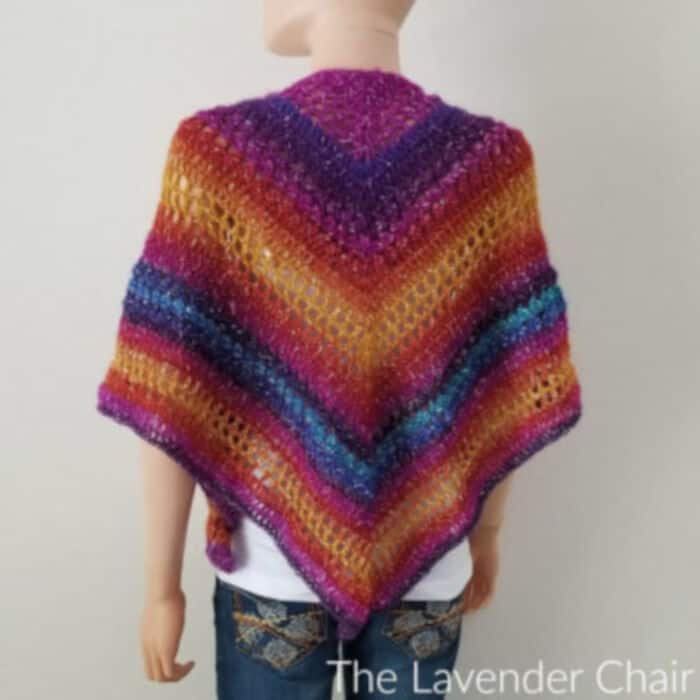 Clarissa-Shawl-Crochet-Pattern-by-The-Lavender-Chair