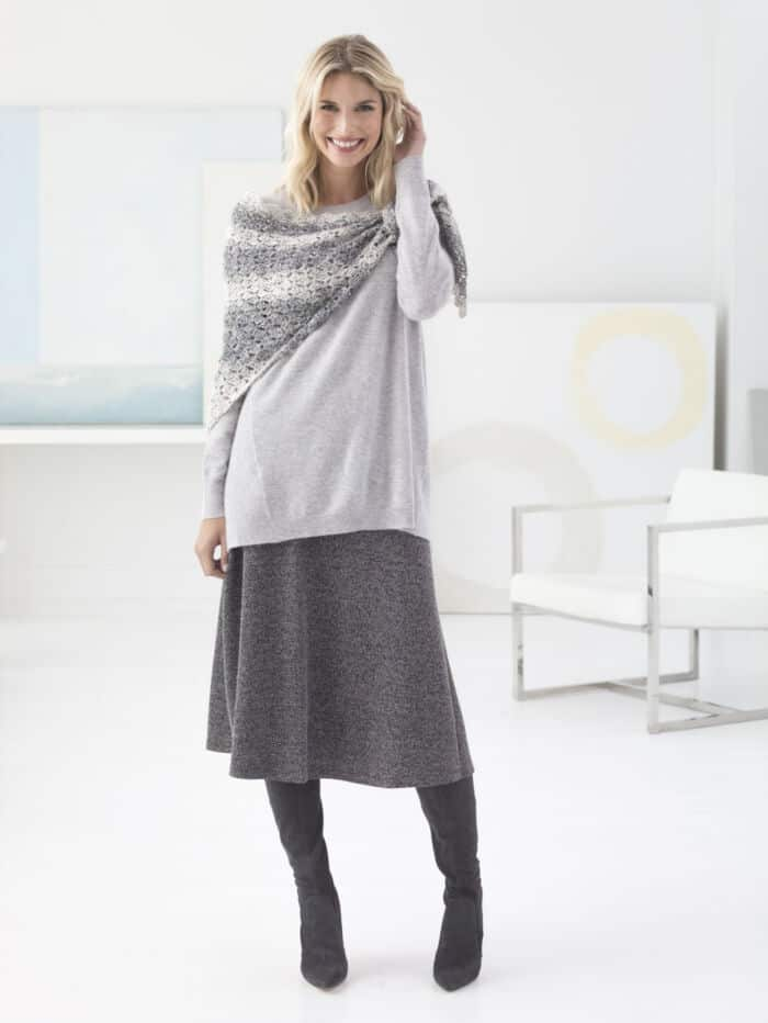 Crochet-Blocks-Shawl-by-Lion-Brand-Yarn