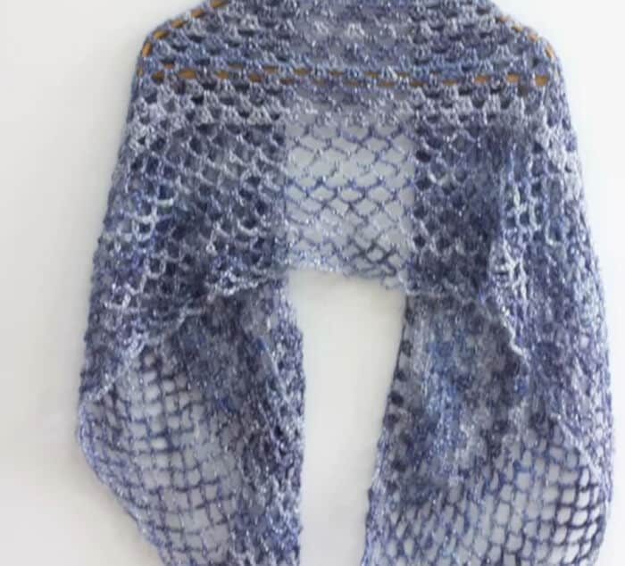 Easy-Lace-Shawl-in-a-Ball-by-Love-Crafts