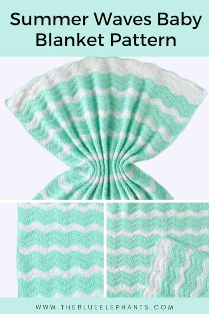 Lightweight-Ripple-Crochet-Pattern-by-The-Blue-Elephants