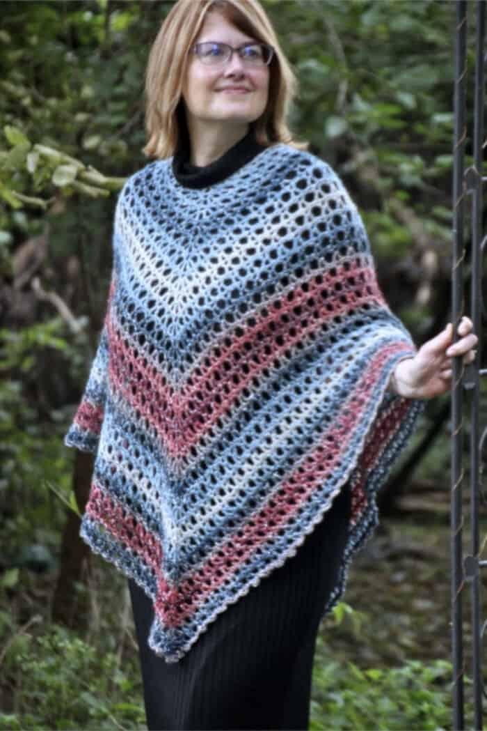 Midnight-Madness-Poncho-Free-Crochet-Pattern-by-Nanas-Crafty-Home