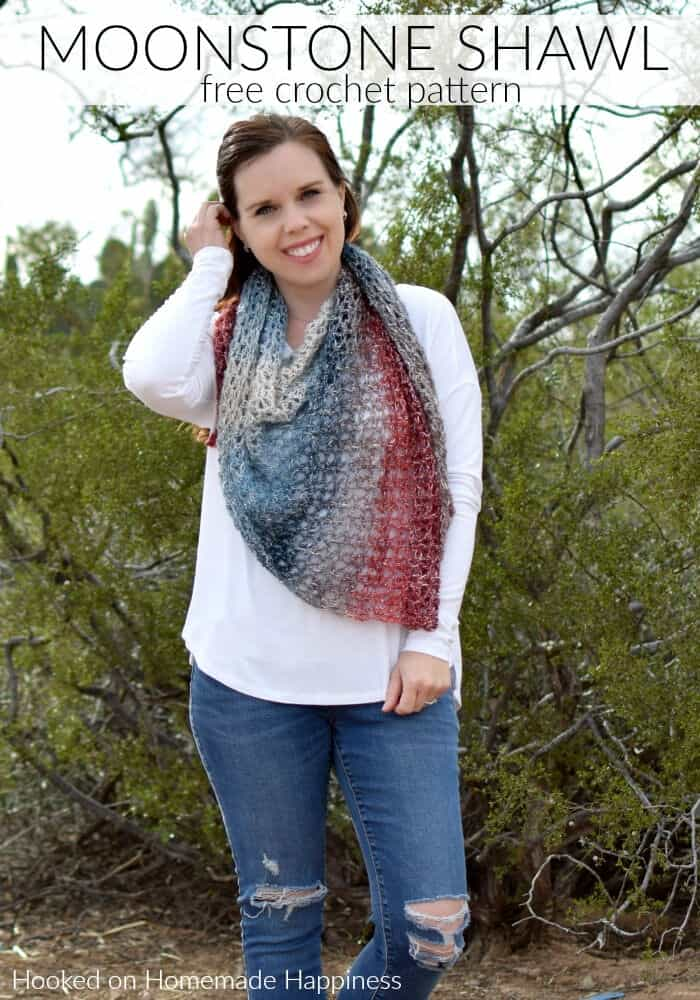Moonstone-Shawl-Crochet-Pattern-by-Hooked-on-Homemade-Happiness