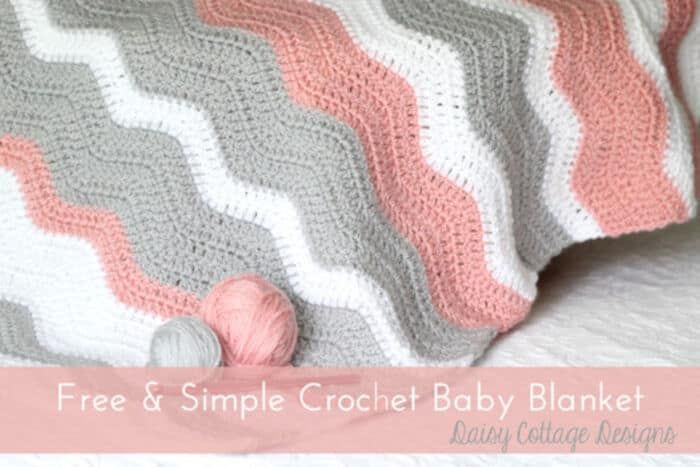 Ripple-Baby-Blanket-by-Daisy-Cottage-Designs