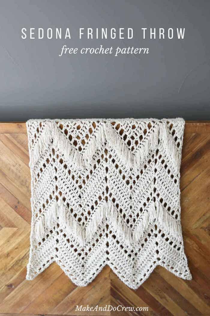 Sedona-Fringed-Crochet-Throw-by-Make-and-Do-Crew