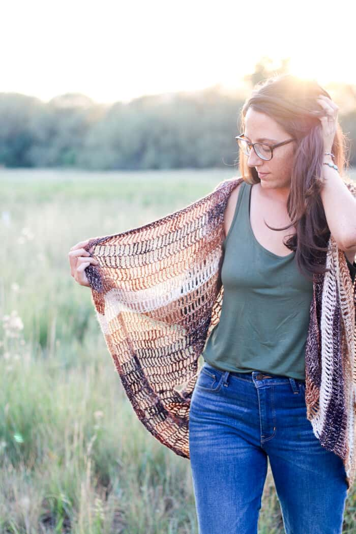 Serenity-Free-Crochet-Vest-Pattern-by-Make-and-Do-Crew