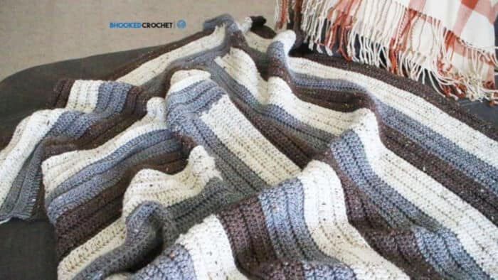 Staircase-Crochet-Afghan-by-B.-Hooked-Crochet