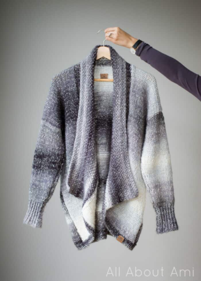 The-Cascade-Cardigan-by-All-About-Ami