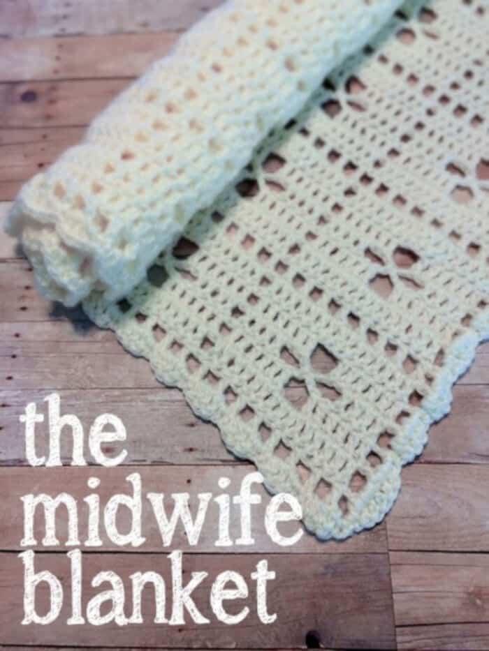 The-Midwife-Blanket-by-Little-Monkeys-Crochet