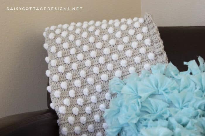 The-Polka-Dot-Puff-by-Daisy-Cottage-Designs