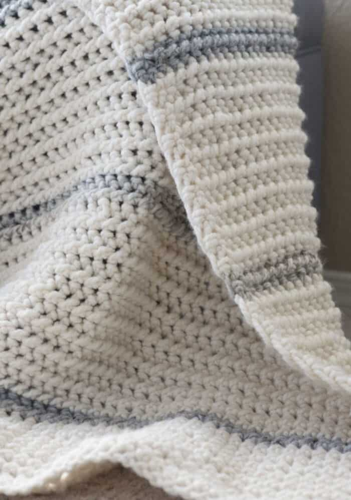 Winter-Chunky-Ribbed-Crochet-Afghan-Pattern-by-Mama-In-A-Stitch
