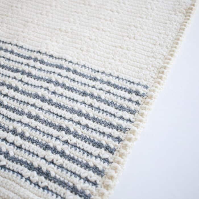 Wundran-Baby-Blanket-Pattern-by-Etsy