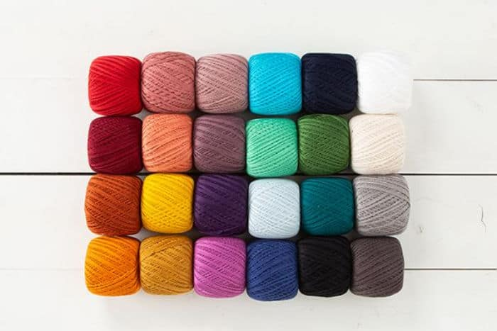 Complete Curio #10 Value Pack at We Crochet