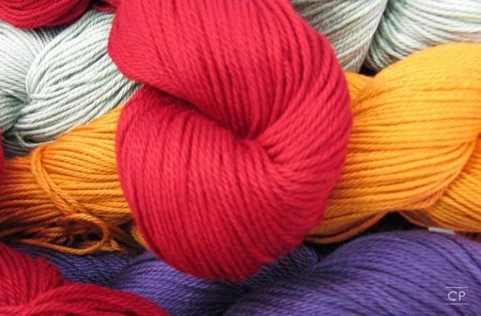 Yarn Swifts Guide
