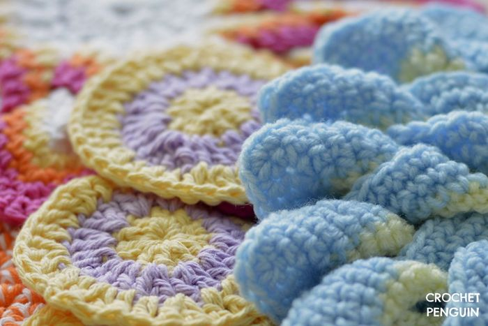 Crochet Blocking Mats Feat Img