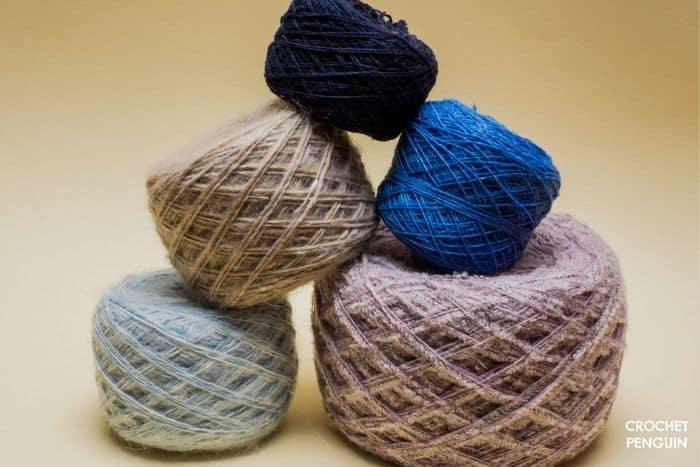 Susan Bates Crochet Hooks Feat Img