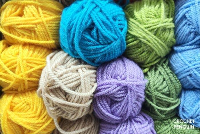 Susan Bates Tunisian Crochet Hooks Feat Img