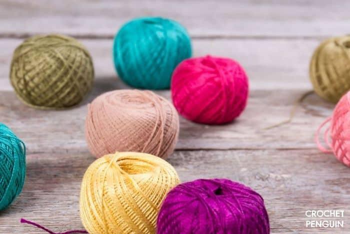 Clover Crochet Hooks Bamboo Feat Img