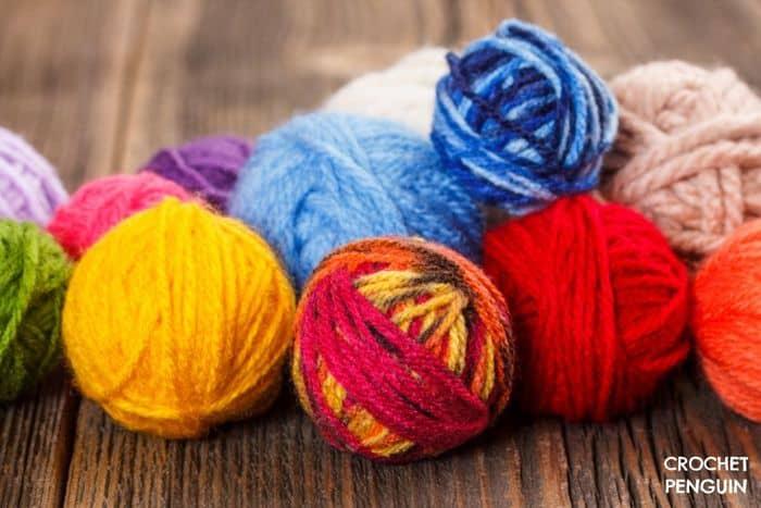 Clover Crochet Hooks Feat Img