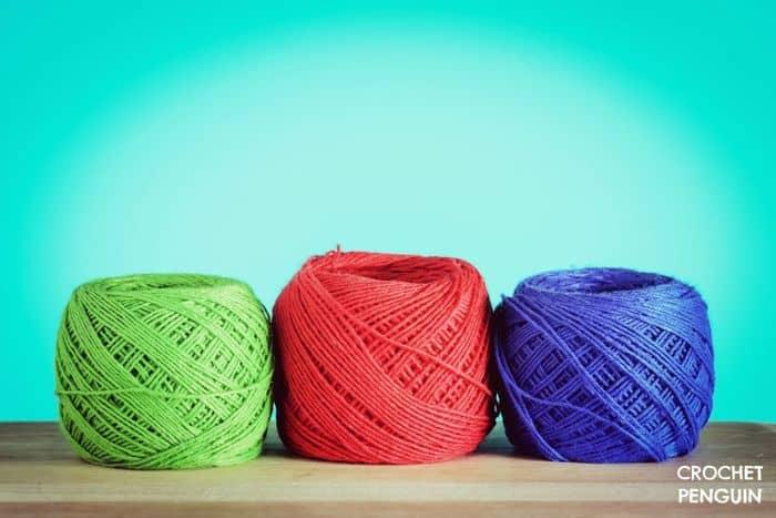 Crochet Hooks Clover Tunisian Feat Img