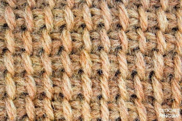 Tunisian Crochet Feat Img