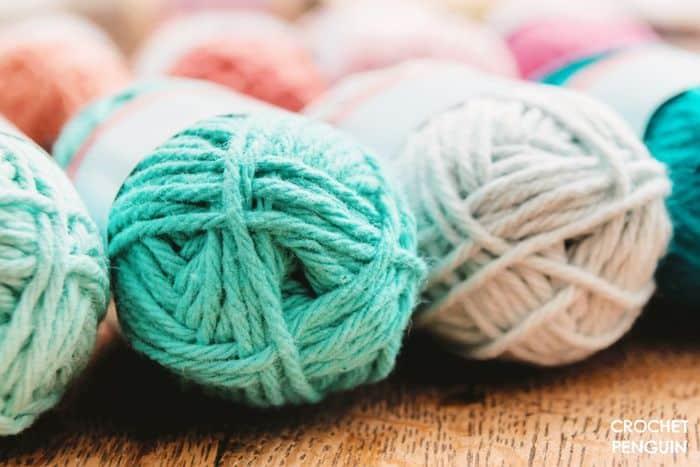 Wooden Crochet Hooks Feat Img
