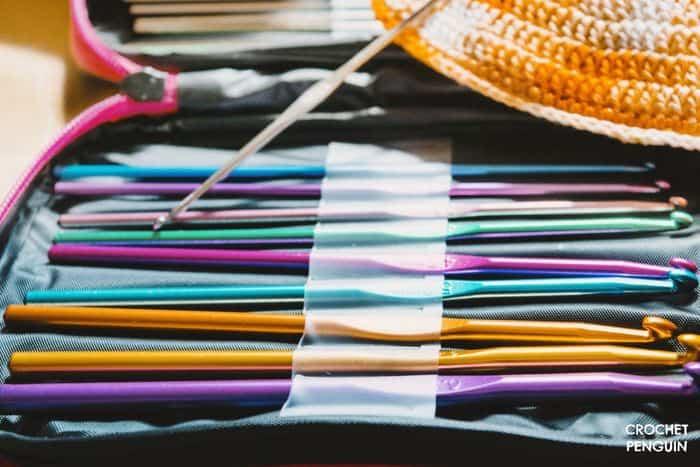 Boye Crochet Hooks Sets Feat Img