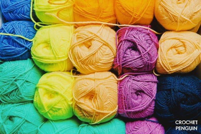 Boye Tunisian Crochet Hooks Feat Img