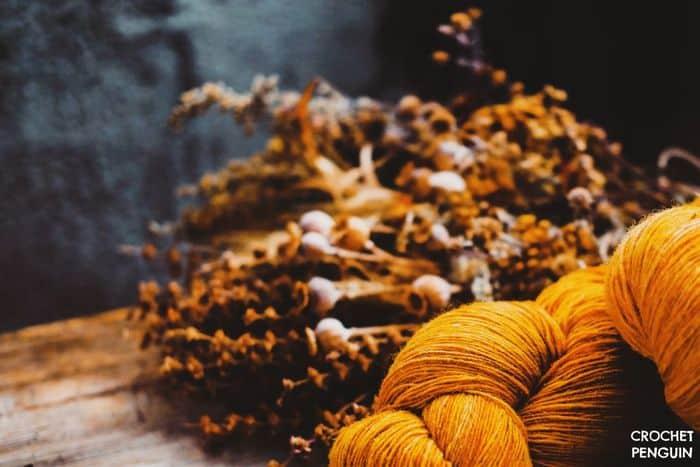 Crochet Hooks Brittany Feat Img