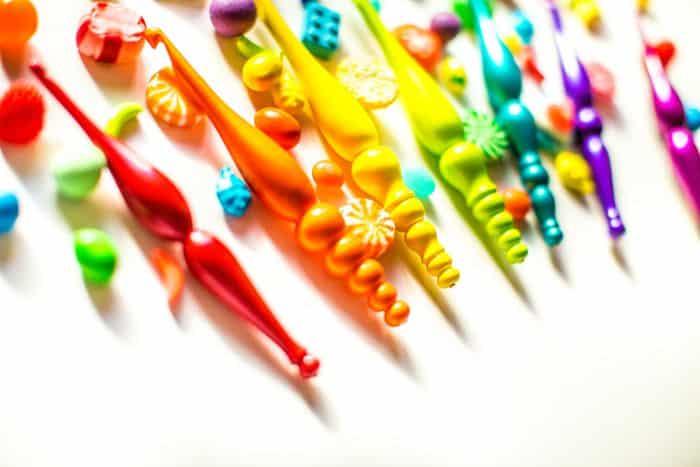 Furls-Candy-Shop-Crochet-Hooks