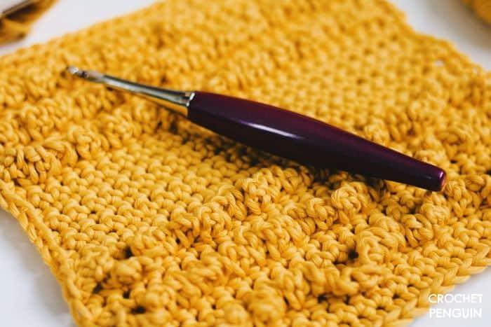 Furls Crochet Hooks