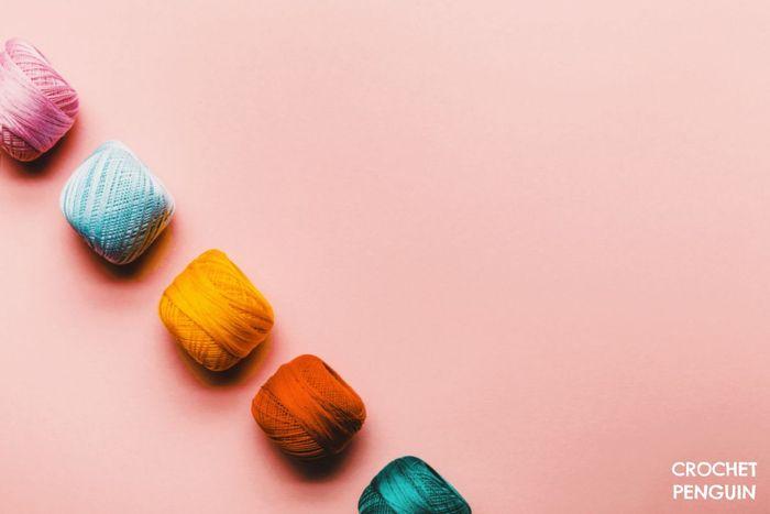 Glass Hooks For Crochet Feat Img
