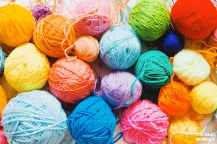Happy Crochet Hooks Feat Img