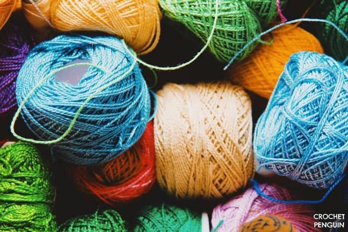Lykke Crochet Hooks Feat Img