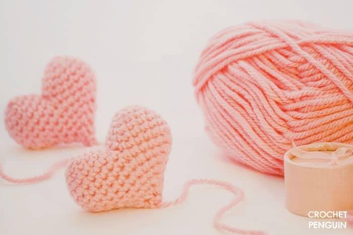Crochet Hooks Tulip Feat Img