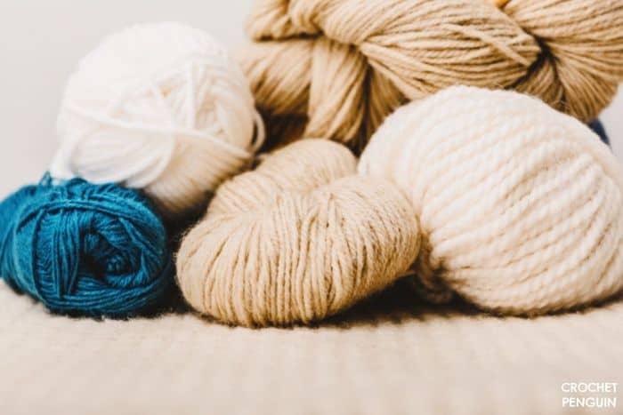 Yarnology Crochet Hooks Feat Img