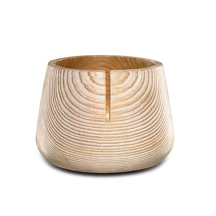 furls-pine-wood-yarn-bowl