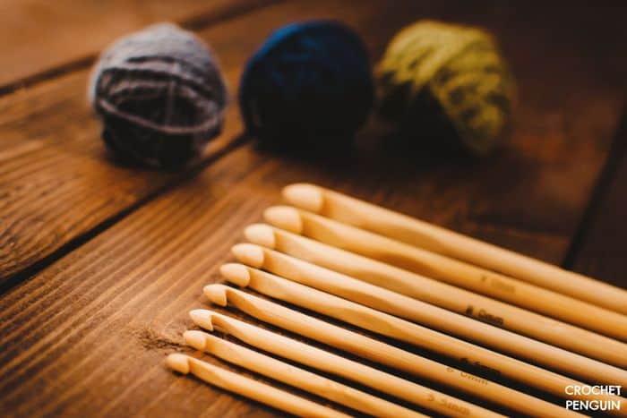 Crochet Hook Sizes Feat Img