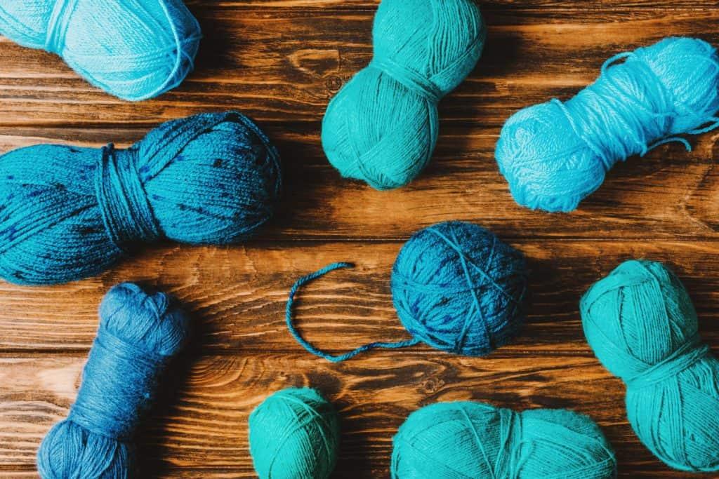 Yarn Types Feat Img