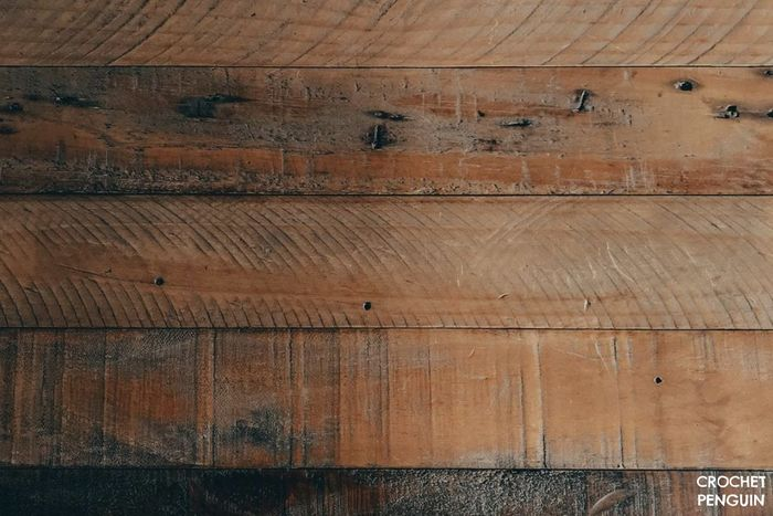 Wooden Yarn Winder Feat Img