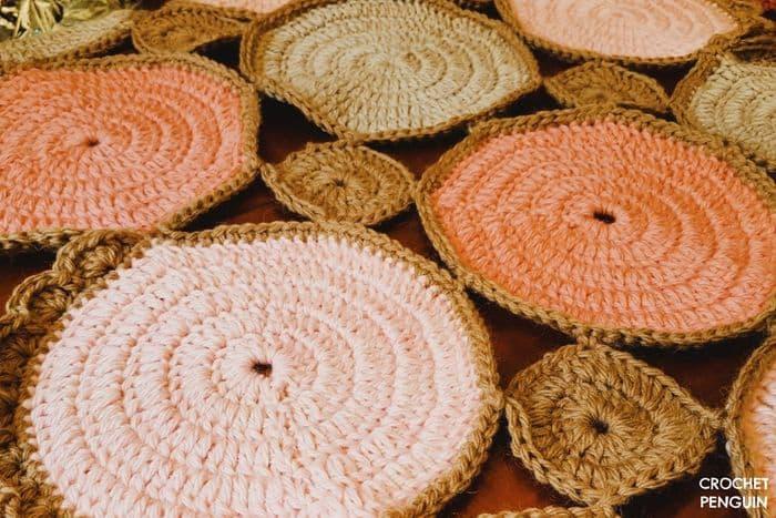 Beautiful Crochet Hooks Feat Img
