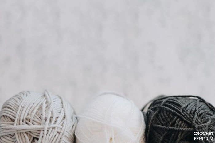 Bulk Crochet Hooks Feat Img