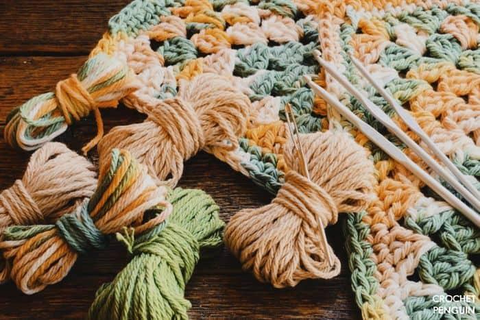 Crochet Organizer Feat Img